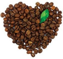 coffee-beans-heart
